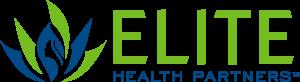 EHP-Logo2020-300x82