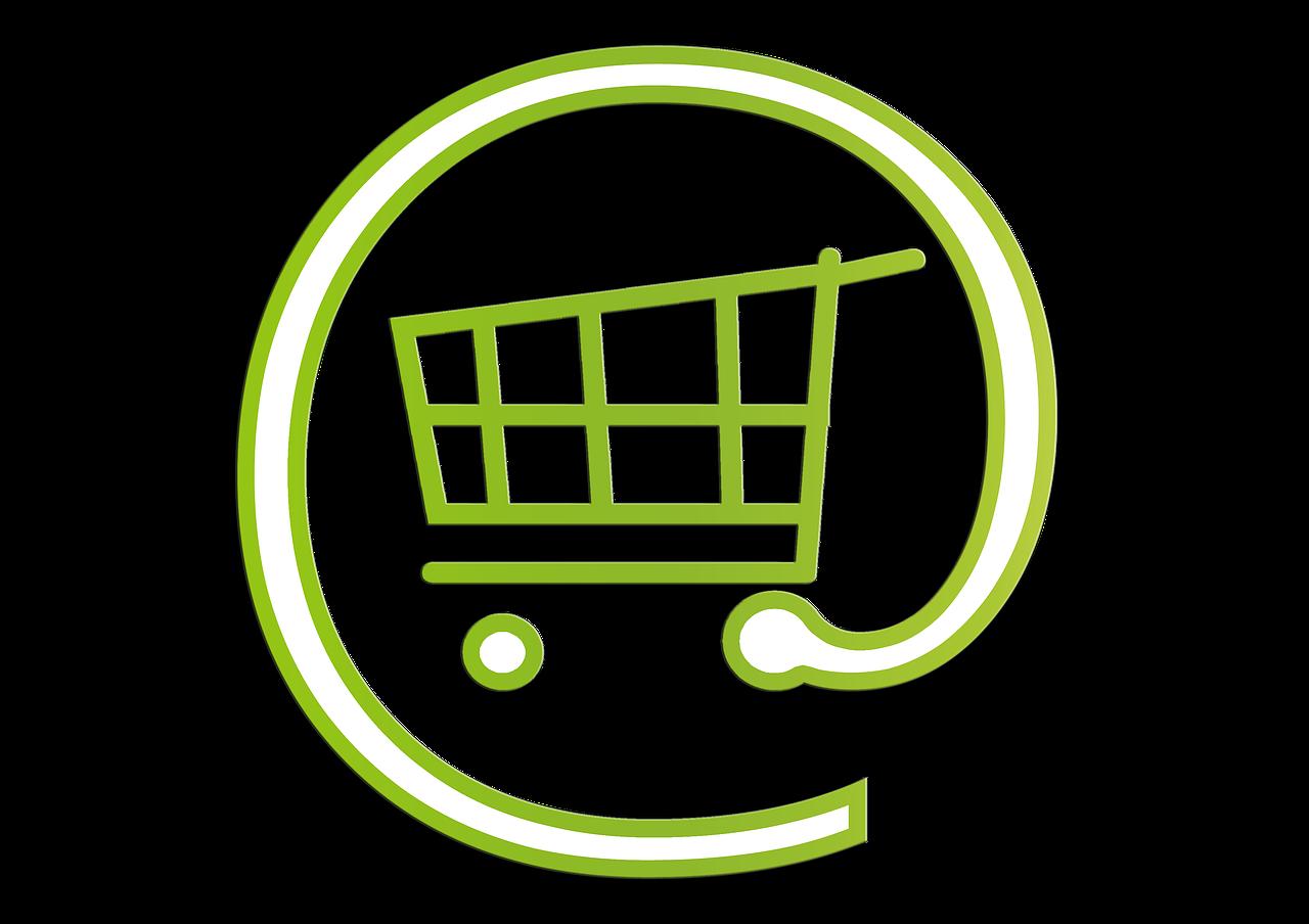 shopping-cart-728408_1280