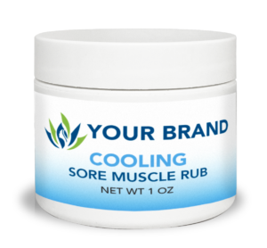 1oz_COOLMuscleBalm_White_PlasticJar