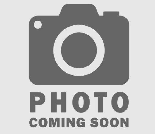 photocomingsoon
