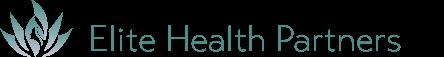 elite health partners